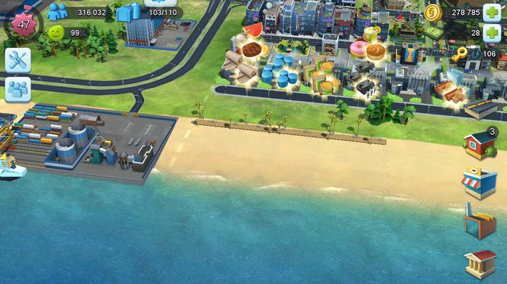 beach_0629_03