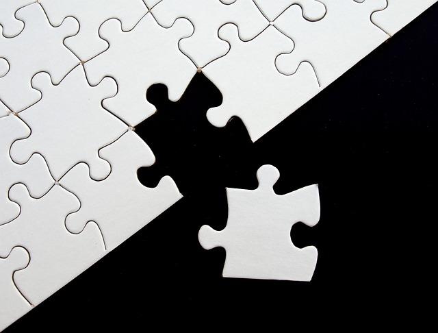 puzzle_1434387612