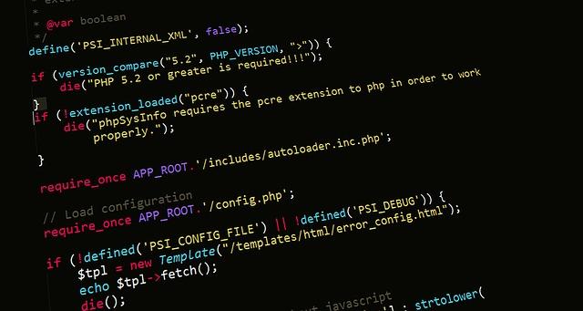 programming_1434820291