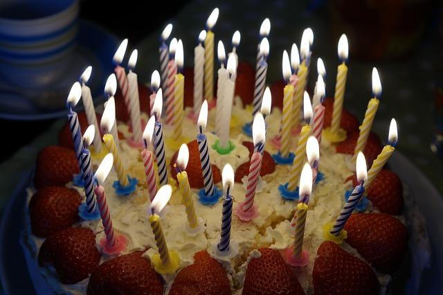 birthday_1436716020