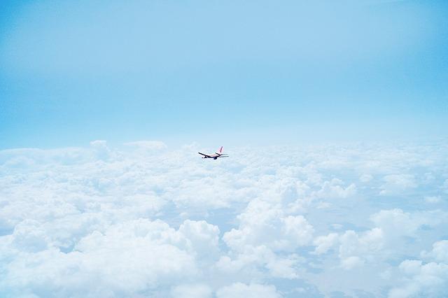 airplane_1437755350