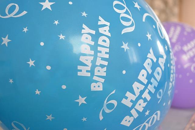 birthday_1438405715