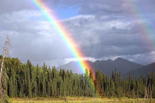 rainbow_1438405161