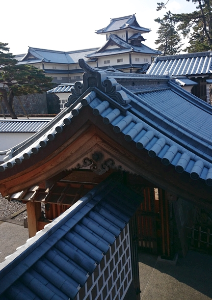 kanazawajyo03