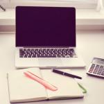 リアルな友達がブログ、アフィリエイトをやりたいと言ってきたらどうする?