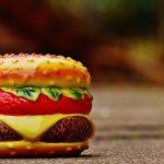 【Affinger4】スマホ用ハンバーガーメニューを変更するカスタマイズ